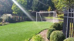 soccer field sprinklers orangeburg