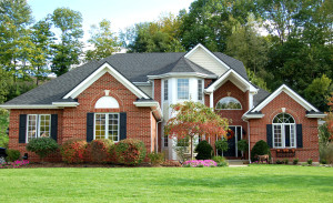 landscaping home orangeburg