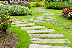 garden pathway orangeburg