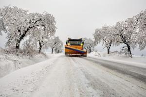 snow removal orangeburg
